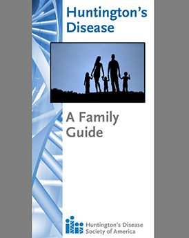 Family guide for web