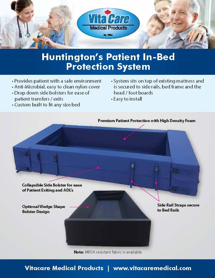 VitaCare_Huntington_InBed_Protection_v02