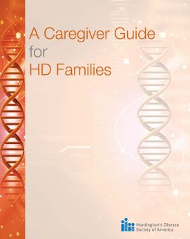 HDSA_CaregiverGuideFamilies_Final-1