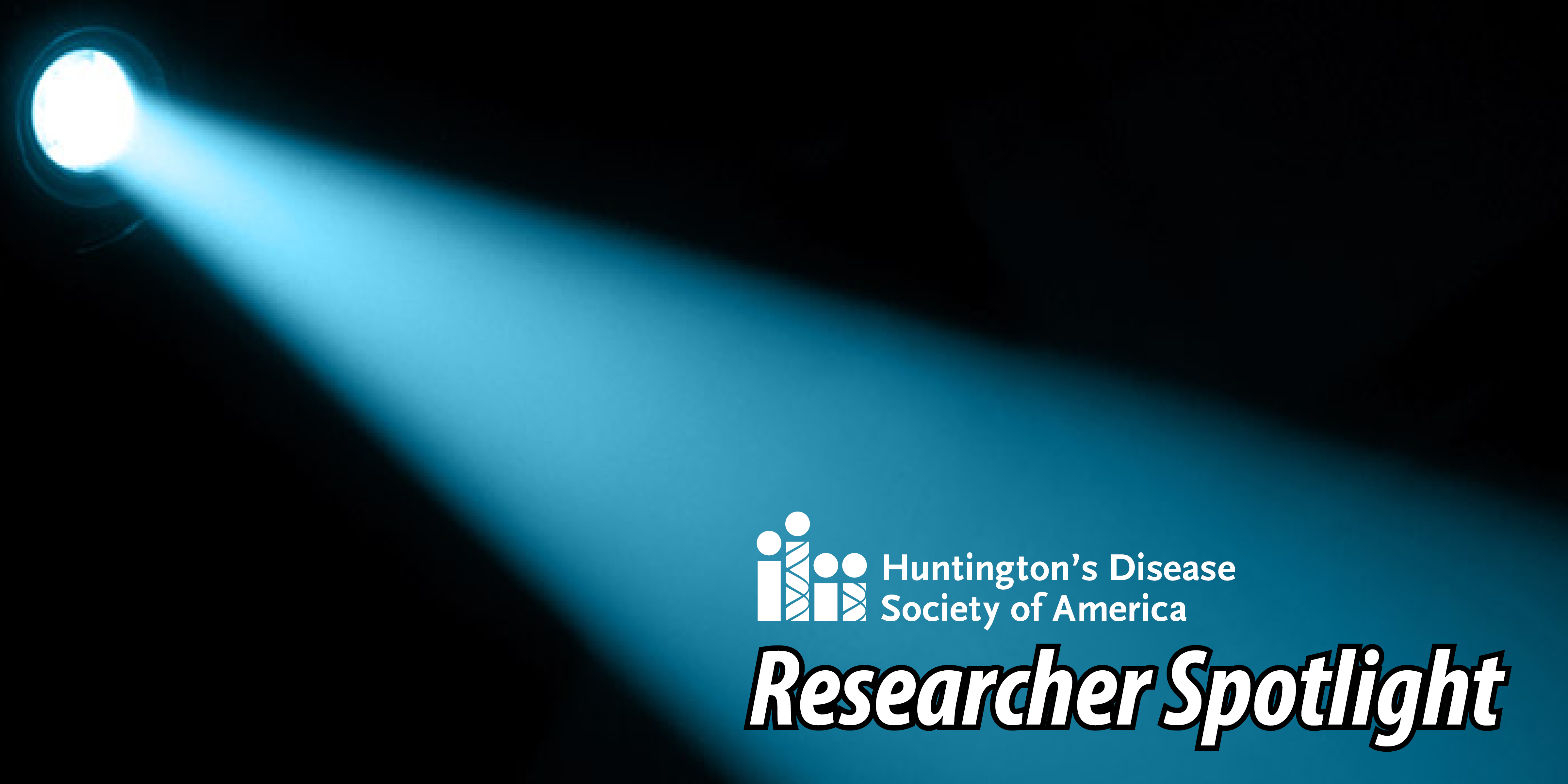 research-spotlight-email-003