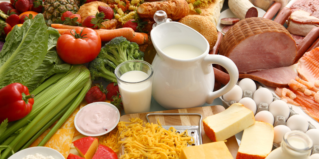 nutrition and dietetics courses in chennai